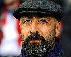 """""""Galatasaray'ı Yenmek İstiyoruz"""""""