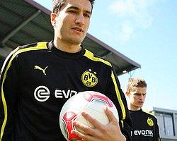 Dortmund'un Nuri Planı