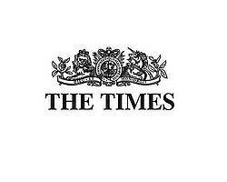 Times: 'Türkiye Olası Seks Kasetlerine Hazırlanıyor'