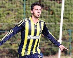 Fenerbahçe'nin Yeni Transferi Oldu
