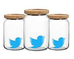 TİB, Kamuya Açık Tweet'leri Arşivlemeye Başladı