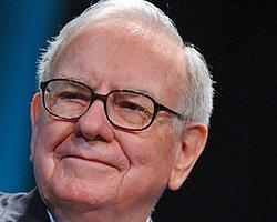 Ünlü Yatırımcıdan Girişimcilere Özel 10 Altın Kural