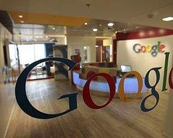 Google İlk Mağazasını Açmaya Hazırlanıyor