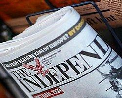 Independent: 'Berkin Eylemciler İçin Cezasızlığın Sembolü'