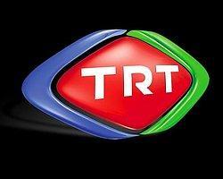 RTÜK'ten TRT'ye 'Tarafsız Ol' Uyarısı