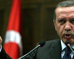İslamcılar Erdoğan'ı Niye Her Halükarda Destekliyor?