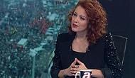 """""""Berkin Üzerinden Alevi-Sünni Çatışması Yaratılmaya Çalışılıyor"""""""
