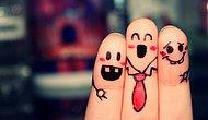 Sadece En Yakın Arkadaşınızın Bilebileceği 22 Şey