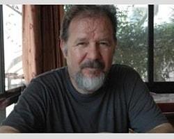 Berkin Elvan'ın Ölümünü Protesto Eden Gazeteci Gözaltında!
