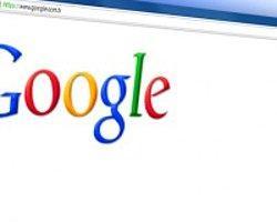 """Google'den """"İşaretleme"""" Açıklaması"""