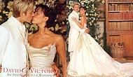 Ünlülerin Düzenlediği En Pahalı Düğünler