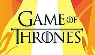 Game of Thrones 4. Sezon Prömiyeri Facebook'tan Canlı Yayınlanacak
