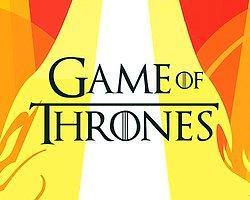 Game of Thrones 4. Sezon Prömiyer Etkinliği Facebook'tan Canlı Yayınlanacak