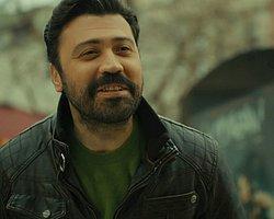 'Ankara'nın Dikmen'i'nin 2. Bölüm Fragmanı Yayınlandı!