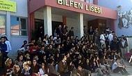 Öğrencilere 'Erdoğan mı Atatürk mü' Sorusu