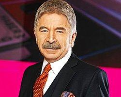 Galatasaray Ali Kırca'yı KAP'a Bildirdi!