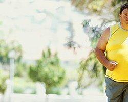 Obezite Egzersiz Programları
