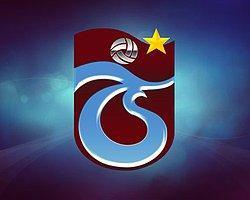 Trabzonspor'a Bir Ceza Daha!