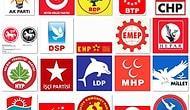 Türkiye Tarihinde Yapılmış Unutulmaz Siyasi Gaflardan Seçmeler