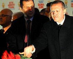 Başbakan Erdoğan'dan 'Sağduyu' Çağrısı