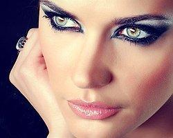 Doğru Makyaj İle Daha Sağlıklı Gözükün!