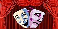 Devlet Tiyatrosunda Oyunlar Ücretsiz