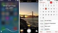 İos 7.1 İle İphone Ve İpad Üzerinde Yapılan Değişiklikler Neler? ~ Webnolojik