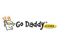 GoDaddy 2014 Yılının İkinci Yarısı İçin Halka Arz Planlıyor