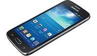 Samsung S3′Ün Yeni Modelini Çıkardı