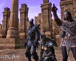 The Elder Scrolls Online'ın Aylık Ücreti Konusundaki Tartışmalar Sürüyor