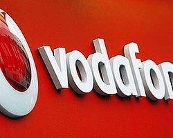 Vodafone'dan Dev Satın Alma