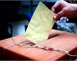 'Oy Pusulası Sayısı, Seçmen Sayısının Neden İki Buçuk Katı?'