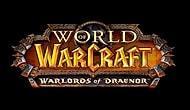 World Of Warcraft'ın  Yeni Paketi Duyuruldu !