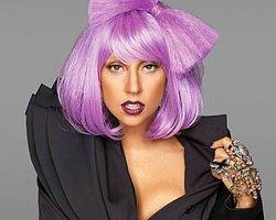 Lady Gaga Türkiye'ye mi Geliyor?