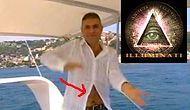 Potansiyel Illuminati Üyesi Olan Ünlülerden Hangisisin?