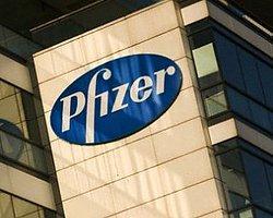 Pfizer Üniversiteli Gençlerle Buluşuyor
