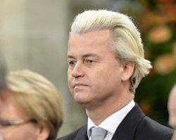 Hollanda'da Yerel Seçimlerin Favorisi: Aşırı Sağcı Wilders