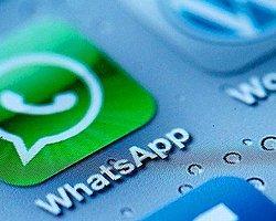 WhatsApp'a Yeni Özellikler Eklendi