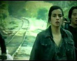 'The Walking Dead'in 4. Sezon 15. Bölüm Türkçe Altyazılı Fragmanı Yayında!