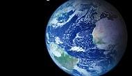 5000 Yılda Dünya ve Medeniyetler!