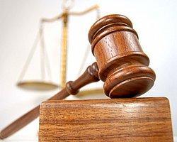 Öcalan'ın 9 Avukatına Tahliye