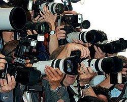 Gönüllü Gazeteciler Ağı Kuruldu