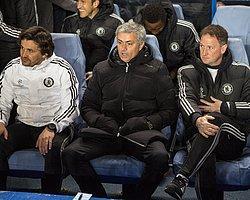 """""""Mancini'nin Takımlarını Anlamak Zor"""""""