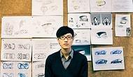 Endüstriyel Tasarımcı Olmanın 24 Altın Kuralı