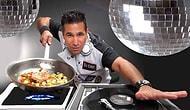 İnsanı Müzikten Soğutan 10 Komik DJ Pozu