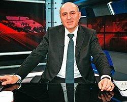 İlker Başbuğ'un Tutuklanması Talimatını Başbakan Verdi