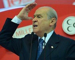 'Fezlekelerle AKP'li Vekillerin Tavrını Göreceğiz'