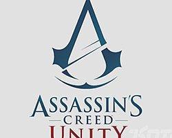 Yeni Assassin's Creed Oyununun Sızan Görselleri