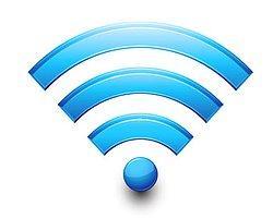 Wireless İnternetiniz Yavaşlıyor Mu?