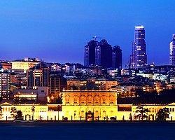 İstanbul'a Yeni Resim Müzesi